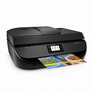 Hp officejet 4650 all in one printer slide 3 slideshow for Hp all in one printer with document feeder