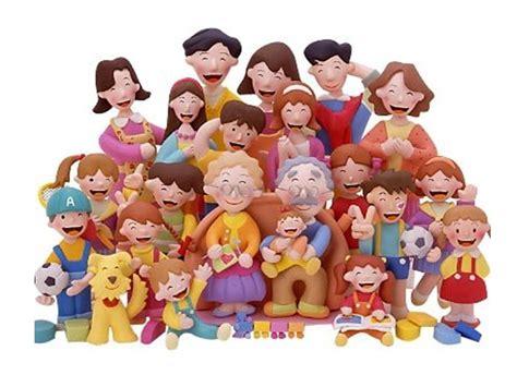 Consultoria Psicologica(Counseling): FAMILIA NUTRICIA