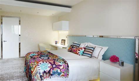 bedroom designs india bedroom bedroom designs indian