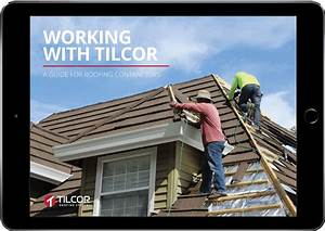 Working With Tilcor