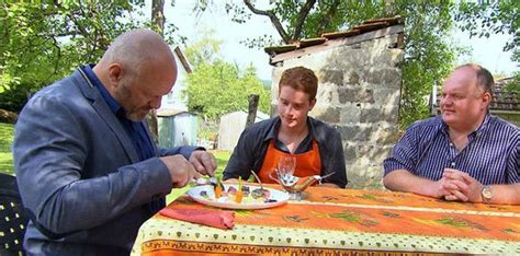 concours de cuisine pour apprentis objectif top chef nouveau concours tv pour les apprentis en cuisine