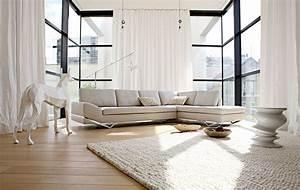 Living Room Inspiration  120 Modern Sofas By Roche Bobois  Part 2  3