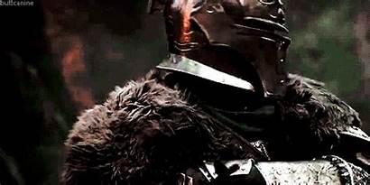 Souls Dark Faraam Knights Vs Valley Orcs