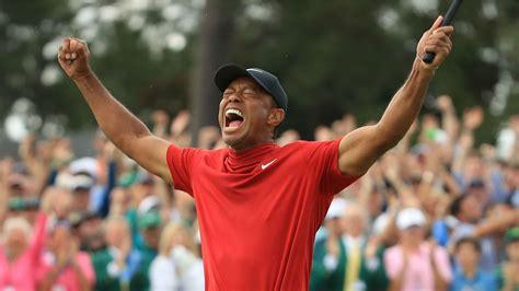 Tiger Woods grouped with Francesco Molinari, Brooks Koepka ...