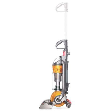 floor vacuum dyson dc24 replacement parts