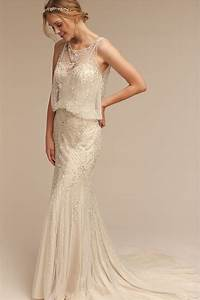 where to buy a wedding dress racked With where to buy a wedding dress
