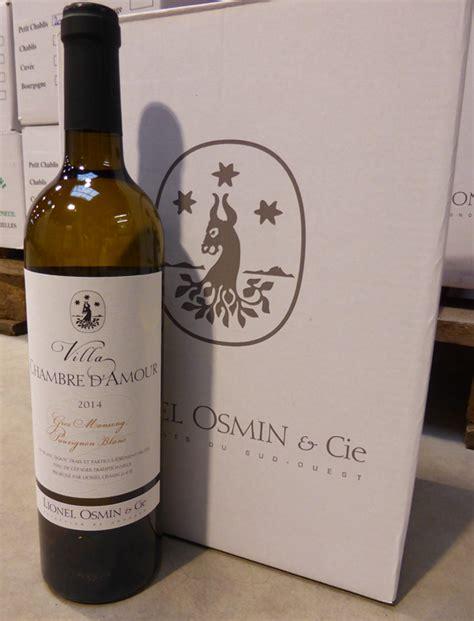 vin blanc chambre d amour design de maison