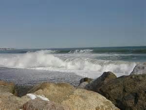 Hampton Beach Massachusetts