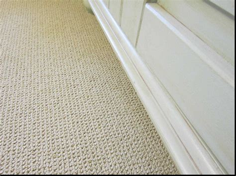 Best Carpet Type For Bedrooms Types Pros And Cons Rental. Luxury Living Room Design Ideas. Small Living Room Dining Room Combo Decorating Ideas. Living Room And Office Combo Ideas. Lighting For Living Rooms Ideas. Loft Living Room. Taupe And Red Living Room. Cheap Large Rugs For Living Room. Arabian Living Room