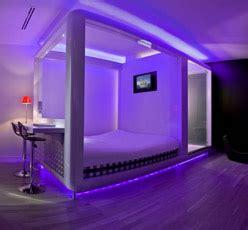 qbic hotel amsterdam wtc budget class hotels