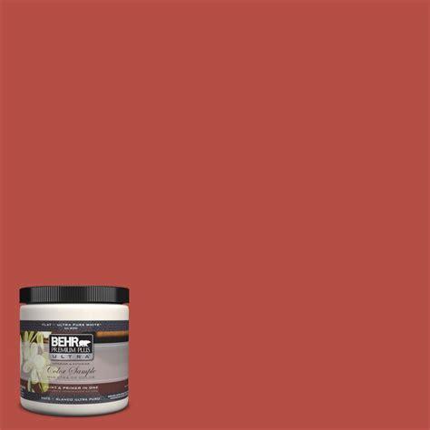 home depot interior paint behr premium plus ultra 8 oz m160 7 raging bull interior