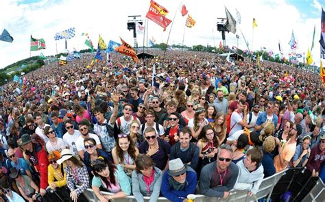 61650 Garden Glastonbury Coupon by Glastonbury 2017 Tickets Sell Out In Less Than An Hour As