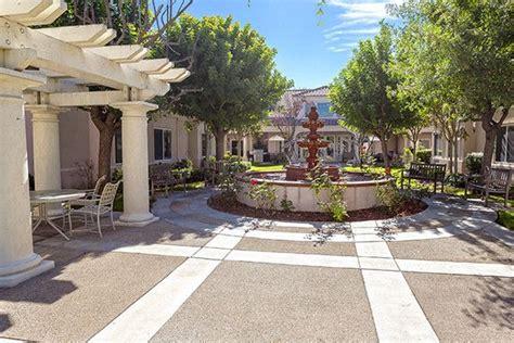 Murrieta Gardens by Murrieta Gardens Senior Living Price Starting At 4 345
