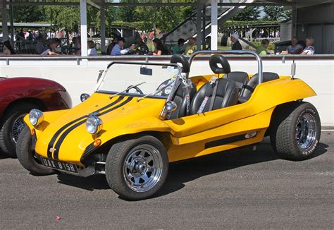 volkswagen buggy dune buggy wikipedia