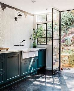 best 25 teal cabinets ideas on pinterest colored With kitchen colors with white cabinets with peacock wall art pier one