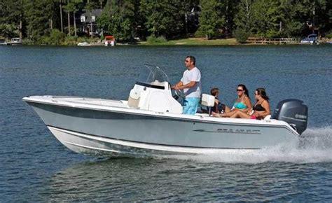 Sea Hunt Boats Ny by 2018 Sea Hunt 196 Ultra Amityville New York Boats