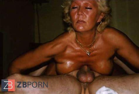 Mature Dutch Nudes Mature Dutch Wives Bi Otches And