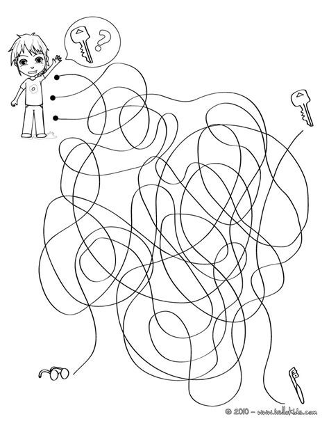 fun activities for kids printable worksheet mogenk paper works