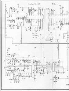 Blaupunkt Boston Cc20 Service Manual Download  Schematics