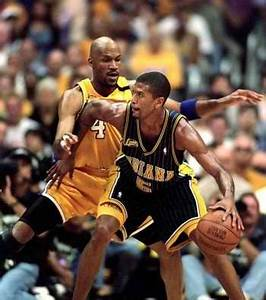 17 Best images about Indiana Pacers on Pinterest | Hawks ...