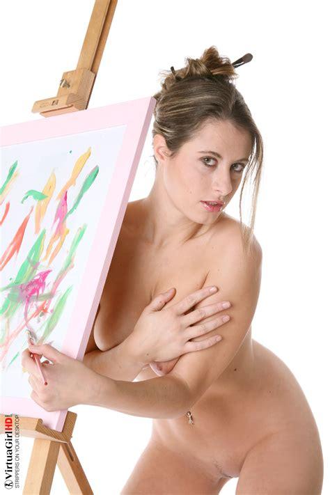 Elya Sabitova Nude | CLOUDY GIRL PICS