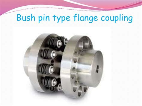 coupling clutches  brakes