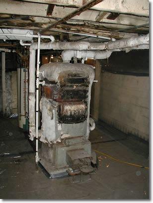 photo   boiler
