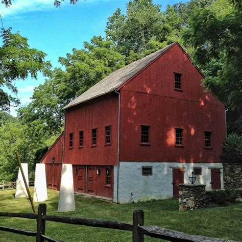 Barn Pa by 1000 Images About Barns Of Pennsylvania On