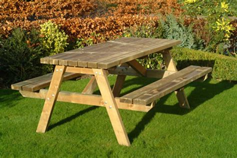 garden furniture garden bench timber seating rattan