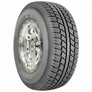 cooper tires discoverer atr tire 265 75 15 outline white With cooper white letter tires