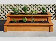 planter boxes 100 images raised garden planter boxes