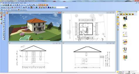 home designer pro ashoo home designer pro 2 2 0 0 pc world testy i ceny sprzętu pc rtv foto porady it