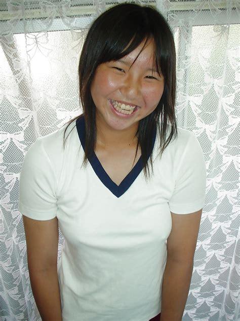 Japanese Girl Friend 104 Miki 01 20 Pics
