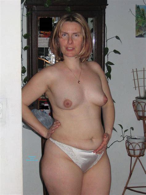 Polish Milf Nudes Preview September Voyeur Web