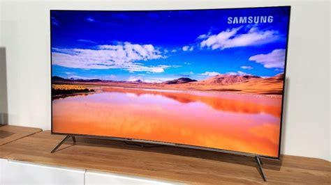 Samsung Suhd Fernseher by Kaufberatung Neue Samsung Fernseher Audio Foto Bild