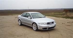 Audi A4 B5 Stoßstange : silver audi a4 b5 body kit google search a4 ~ Jslefanu.com Haus und Dekorationen