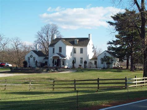 Filesandy Point Farmhouse Dec 09jpg Wikipedia