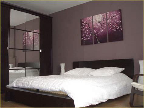 tableau pour chambre tableau pour chambre adulte avec modele couleur peinture