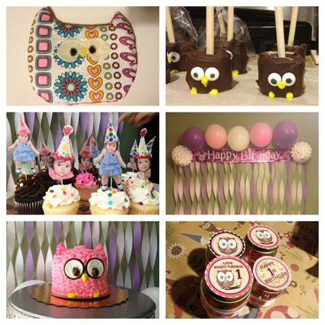 a cupcake themed 1st birthday party with paisley and polka 389 best paisley 39 s birthday images on