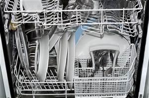 Amica Dunstabzugshaube Ersatzteile : amica ersatzteile sp lmaschine g nstige haushaltsger te ~ Frokenaadalensverden.com Haus und Dekorationen
