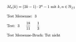 Folgenglieder Berechnen : wie kann ich zwei tikzmath rechnungen verschachteln latex und tex welt ~ Themetempest.com Abrechnung