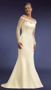 Wedding dresses for the older bride for Wedding dresses for older brides 2nd marriage