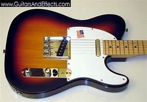 Related Keywords  U0026 Suggestions For 2004 Usa Telecaster