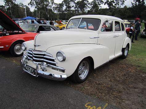 File1947 Chevrolet Fleetmaster Sedanjpg Wikipedia