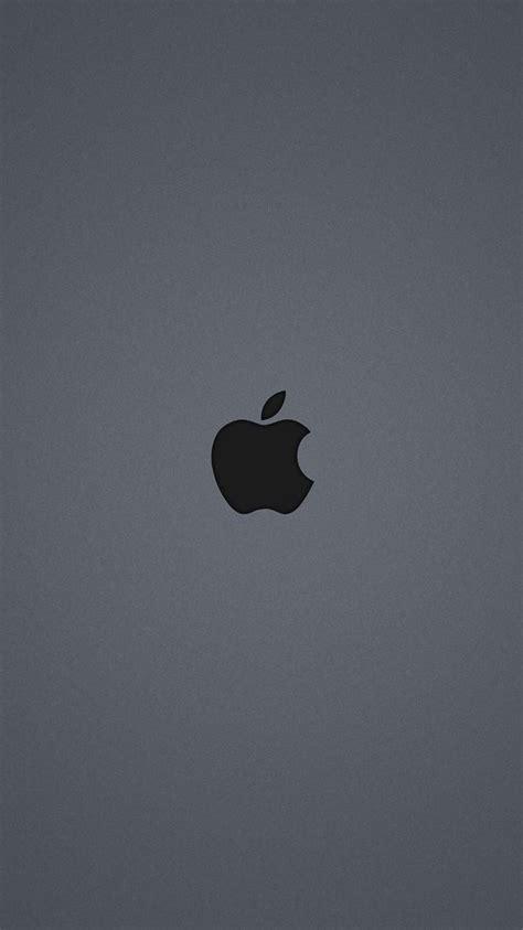 Apple Logo Iphone Black Wallpaper Hd by Apple Logo Iphone Hd Wallpapers Top Free Apple Logo