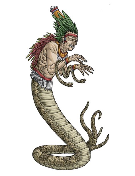 anton troias blog  reptilian mythos  mainstream
