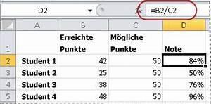 Note Berechnen Formel : formatieren von zahlen als prozents tze office support ~ Themetempest.com Abrechnung