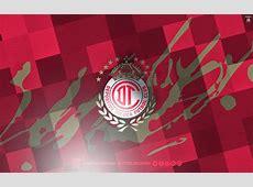Toluca Wallpaper #2 Football Wallpapers