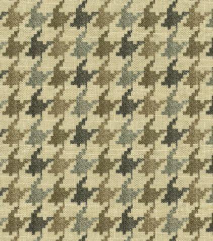 masculine fabric patterns top 28 masculine fabrics pattern play masculine ruggedness modernized masculine fabric