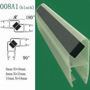 joint magnetique de douche pour la porte en verre de With joint magnétique pour porte de douche
